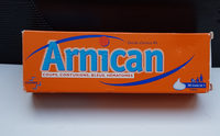 Arnican - Product