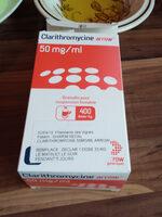 medicament - Product