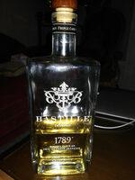 Whisky - Produit - fr