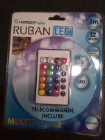 ruban led - Product - fr