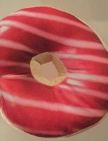 Coussin donnuts - Produit
