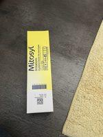 Mitosyl - Produit