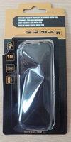 Cable de charge et transfert de données micro usb - Product