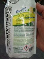 étamine - Product