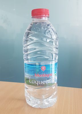 Laqueuille - Product