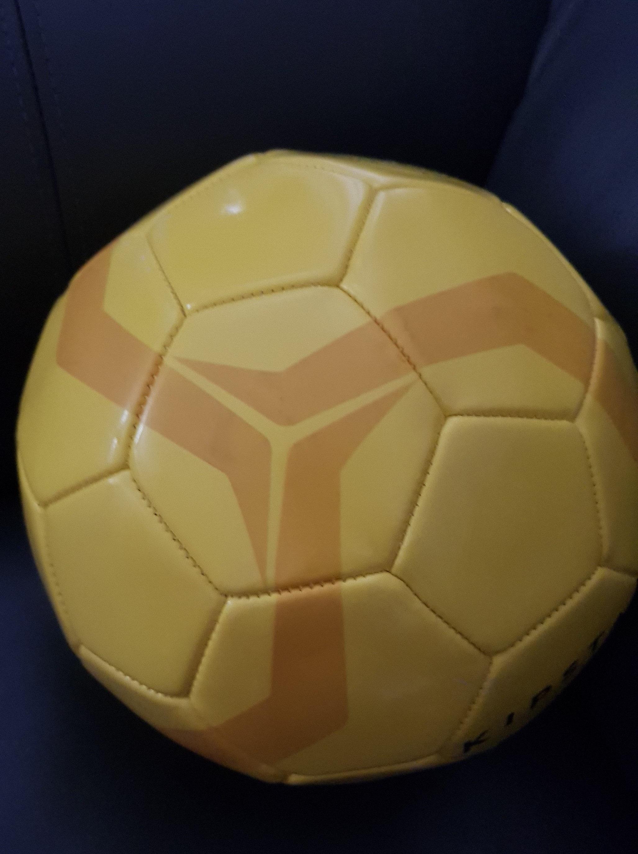 ballon - Produit
