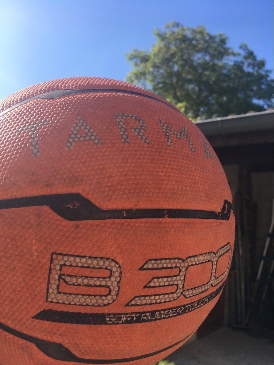 Ballon de basket - Product