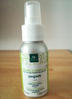 brume d'oreiller - Product