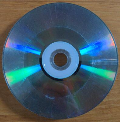 CD 80 min 52 x 700 Mb - Product - en
