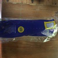 Gobelets en plastique - Product