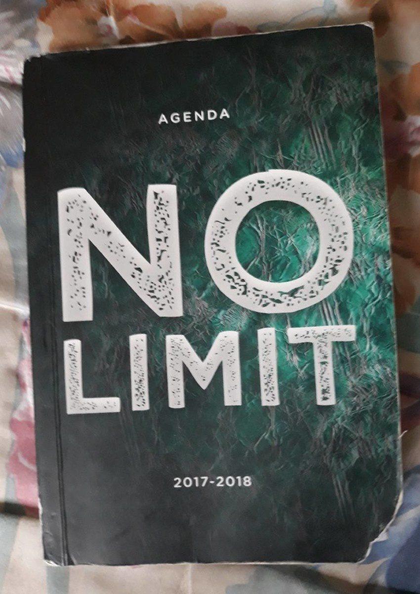 Agenda - Produit - fr