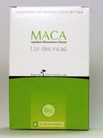 Santé & Bien-être / Compléments Alimentaires / Féminité - Product - fr