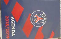 Agenda - Product - fr