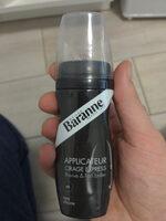 Applicateur express noir - Product - en