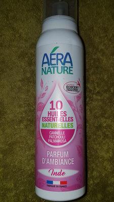 Aera Nature - Produit - fr
