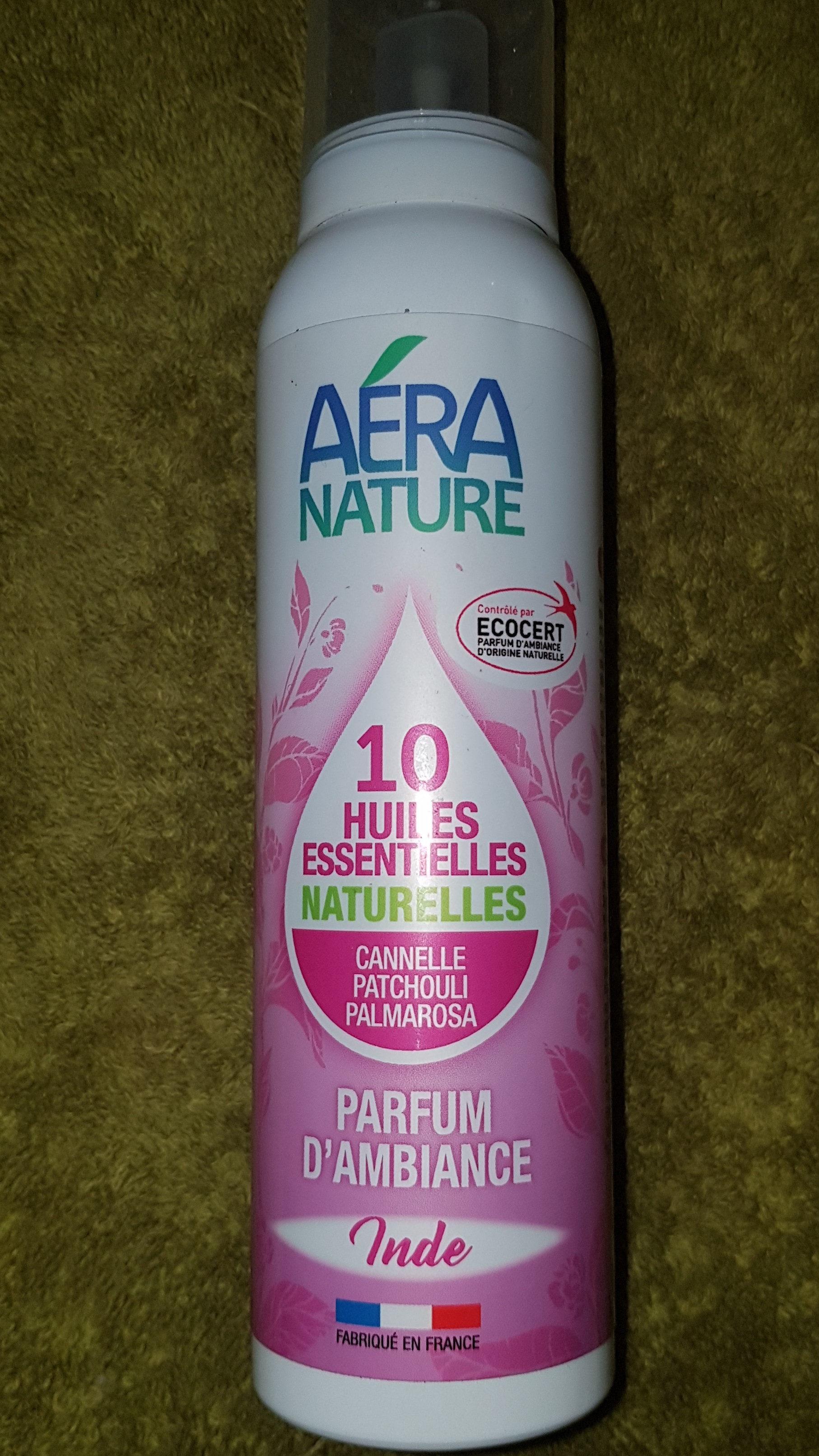 Aera Nature - Product - fr