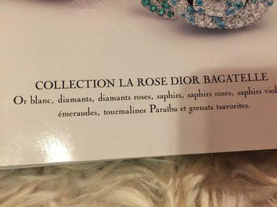 Elle Decoration, Ranska, Asumisen Lehdet - Ingredients