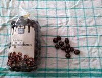Schokolierte Kaffeebohnen - Product