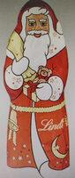 Weihnachtsmann Vollmilch - Product