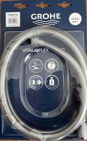 Brauseschlauch VitaluoFlex - Product - de