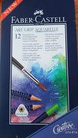 art grip aquarell - Product - fr