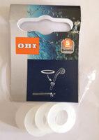 Obi Dichtungsringe - Product - de