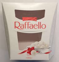 Raffaello - Product - de
