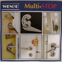 Wenko Multi-Stop - Product - de