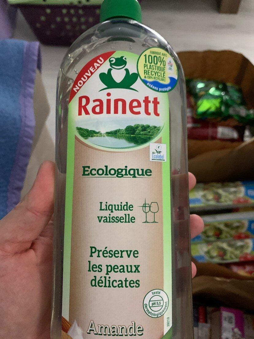 Produit vaisselle - Product - fr