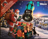 Wera Adventskalender 11 - Product