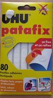 Patafix - Product