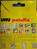 UHU Patafix - Produit