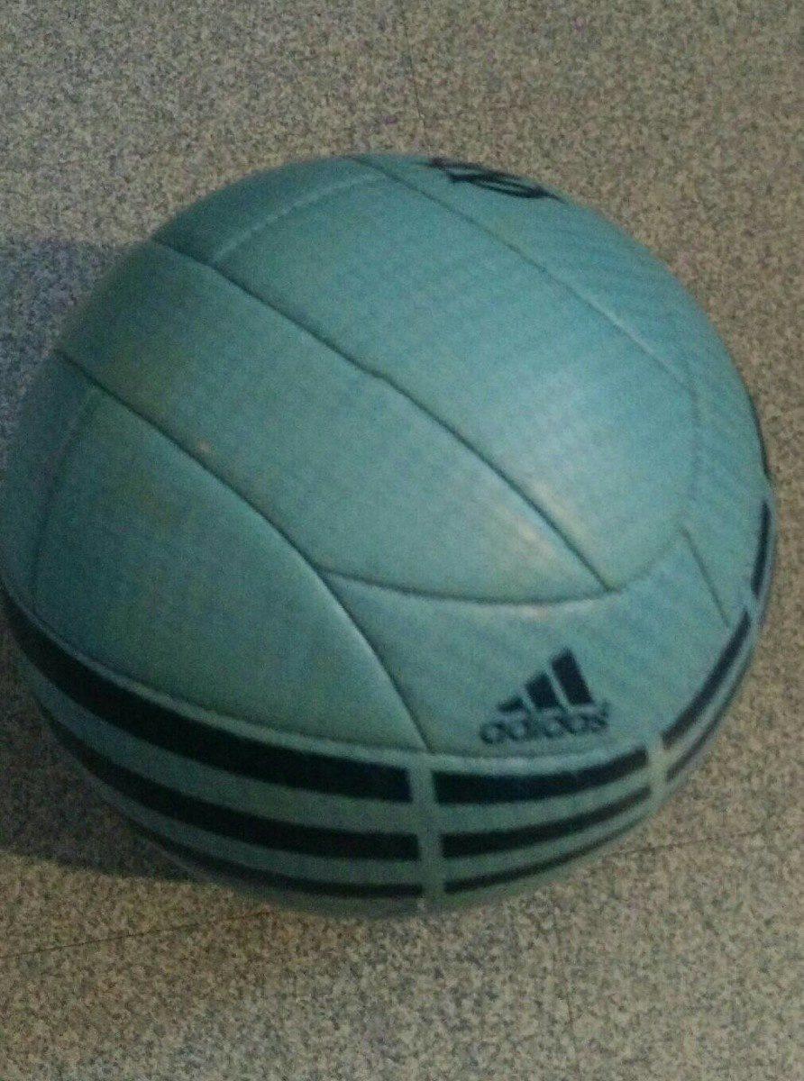 Ballon adidas - Product - fr