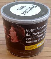 Camel Jaune - Product - fr