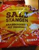 Salzstangen - Product