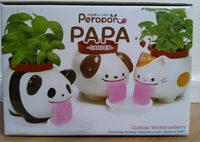 Papa garden - Produit