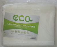 Папка-вкладыш с перфорацией - Product - ru