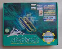 4CoreDual-SATA2 R2.0 - Produit - fr