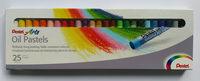 Oil Pastels - Product - fr