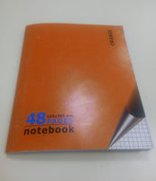 notebook - Product