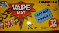 vapp - Product