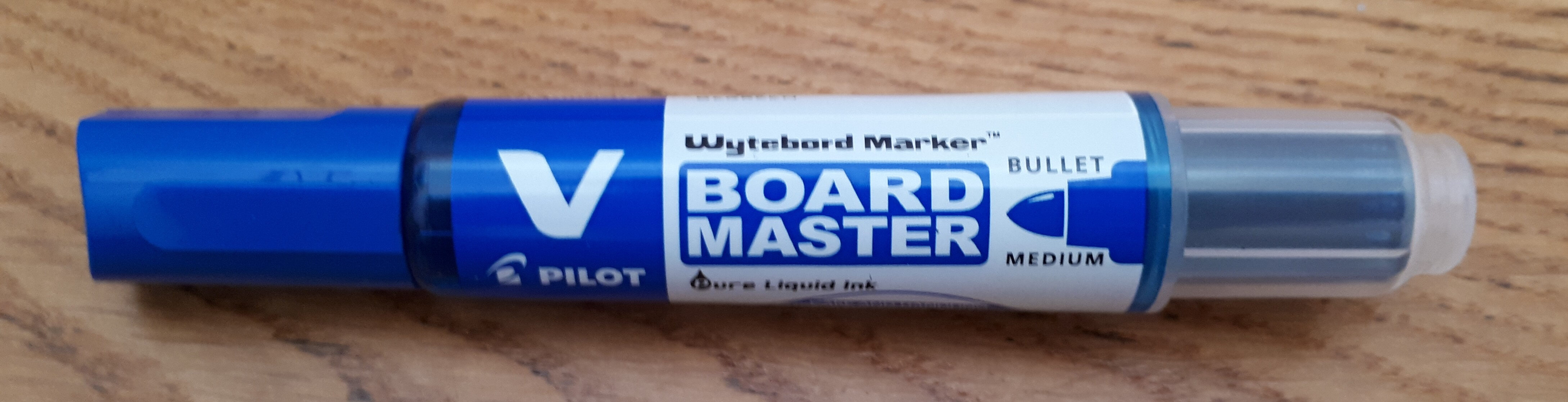 Board Master - Product