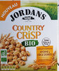 country crisp bio - Produit