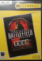 Battlefield 2 Complete Collection - Product