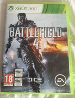 Battelfield 4 - Produit