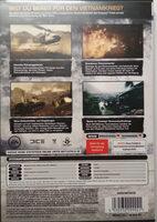Battlefield Bad Company 2 Vietnam - Ingredients - de