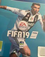 FIFA 19 - Product