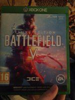 Battlefield V - Product - fr