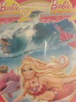 Barbie le secret des sirènes - Product