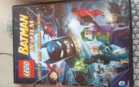 Lego : Batman Le Film - Product
